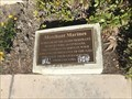 Image for Merchant Marines - Mission Viejo, CA