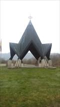 Image for Kapelle zur schwarzen Madonna - Remagen - RLP - Germany