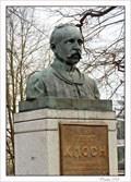 Image for František Kmoch - Kolín, Czech Republic
