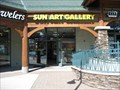 Image for Sun Art Gallery - South Lake Tahoe, CA