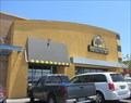 Image for Buffalo Wild Wings Wifi - Las Vegas, NV