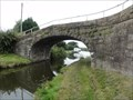 Image for Stone Bridge 31 On The Lancaster Canal - Blackleach, UK