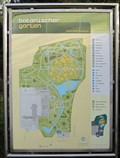 Image for Botanischer Garten Hamburg, Germany
