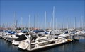 Image for Holiday Harbor Marina ~ San Pedro, California