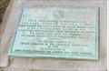 Image for Site of George Rogers Clark Headquarters ~ Vincennes, IN