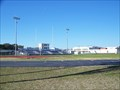 Image for Seminole High School Field - Seminole, FL