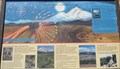 Image for Mount Shasta: A mountain for All - Mt. Shasta VP - California