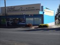 Image for Orbost Pharmacy, Victoria, Australia