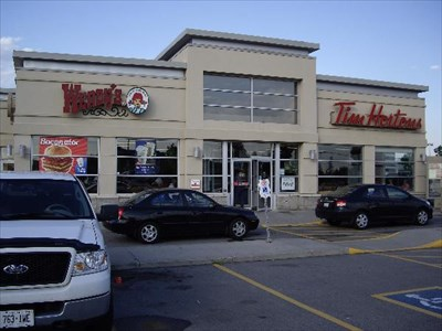 tim hortons dining room hours