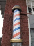 Image for Farina's Barber Shop - Egg Harbor City, NJ