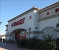 Image for Target - Pico Rivera, CA
