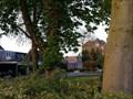 Image for RM: 516133 - Koetshuis - Alphen aan den Rijn