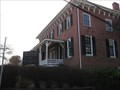 Image for Montgomery County Historical Society - Montgomery, Alabama