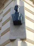 Image for CHEMISTRY: Jaroslav Heyrovsky 1959 - Praha, Czech republic