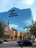 Image for El Paso County Courthouse - El Paso, TX