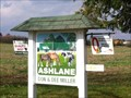 Image for Ashlane Century Farm