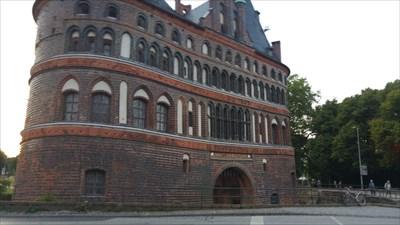 2017-08-07 ulven7470 Lübeck