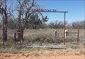 Image for Pinkerton Cemetery - Haskell County, TX