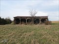 Image for Abandoned Stable - Brandy Station VA