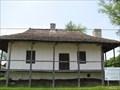 Image for Jean Baptiste Bequet House - Ste. Genevieve, Missouri