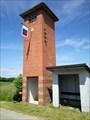 Image for Transformatortårn Haugbøllevej , Langeland -Denmark