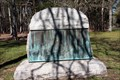 Image for 4th Michigan Cavalry Regiment Monument - Chickamauga National Battlefield