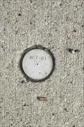 Image for Survey Disk:  MIT 01 - Cambridge, MA