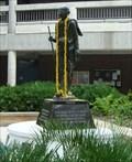 Image for Mahatma Gandhi - Jacksonville, FL