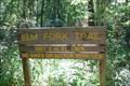 Image for Elm Fork Trail