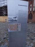 Image for Marienviertel / Berlin, Germany