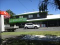 Image for Lake Placid CPA , Qld, 4878