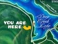 Image for You Are Here - Lakeside Creamery at Deep Creek Lake - Oakland, Maryland