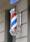 Image for Hairplanet Mikesch - Rosenheim, Bavaria, Germany