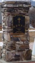 Image for Fulton County World War II / Korea  / Vietnam Memorial - McConnellsburg, Pennsylvania