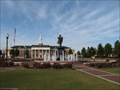 Image for Troy University - Troy, Alabama