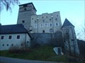 Image for Schloss Landeck - Tyrol, Austria