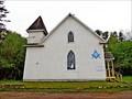 Image for Former Eldon United Church - Eldon, PEI