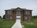 Image for Lincoln School - Vandalia, Missouri