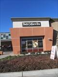 Image for Peet's Coffee and Tea - Howe -  Sacramento, CA