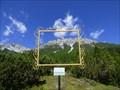 Image for Serles, Stubaier Alpen, Tirol, Austria