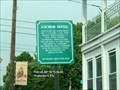 Image for Anchor Hotel - Walnutport PA