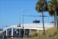 Image for Tom Stuart/Welch Causeway Drawbridge - Madeira Beach, FL