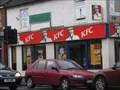 Image for KFC - Tavistock Street, Bedford, UK