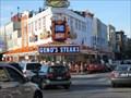 Image for Geno's in Philadelphia, PA