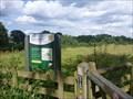 Image for Wybunbury Moss National Nature Reserve,Wybunbury, Cheshire.