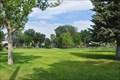 Image for City Park ~ Richfield, Utah