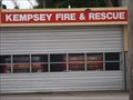 Image for Kempsey Fire & Rescue