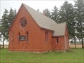 Image for Trinity Anglican Church - East Zorra, ON