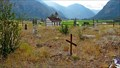 Image for Chuchuwayha Indian Reserve #2 Cemetery - Hedley, BC
