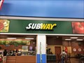 Image for Subway - Walmart - Mason, OH